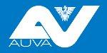 auva-logo_150