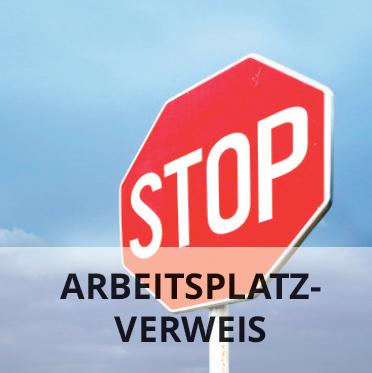Stop_Arbeitsplatzverweis
